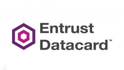 Entrust (previously Datacard)