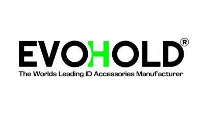 EvoHold (Cardsx)