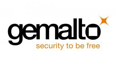 Gemalto (Thales Group)