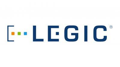 LEGIC
