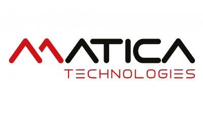 Matica Technologies