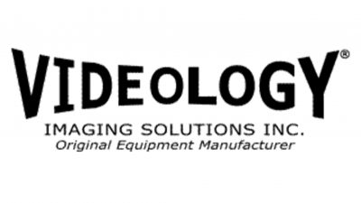 Videology imaging